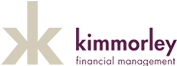 Kimmorley Financial Management
